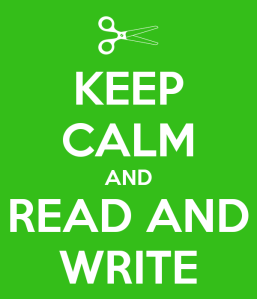keep-calm-and-read-and-write