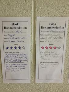 Orsini_Public Book Recommendations