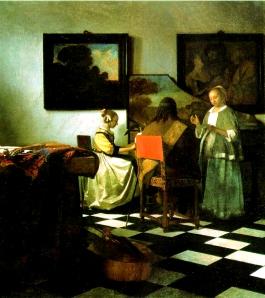 vermeer_the_concert-1