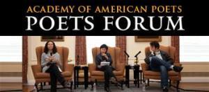 AcademyofAmericanPoets