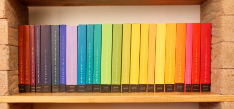 X.books-are-beautiful-shelf